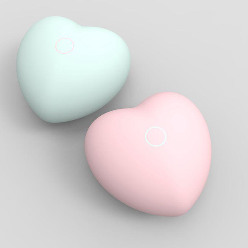 心爱跳蛋套装君岛爱-浅粉色