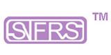 SIFRS