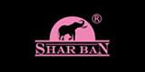 SHARBAN