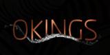 OKINGS