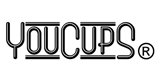 Youcups